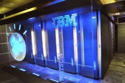 Cognitiva ayudará a empresas a desarrollar software con capacidades autónomas de aprendizaje