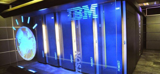 República Dominicana impulsará computación cognitiva IBM Watson