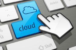 Conoce la importancia de los servicios en la nube y los modelos de implementación