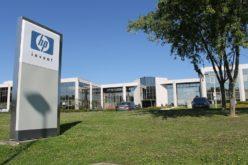 HP Inc. anunciará las ganancias del tercer trimestre del Año Fiscal 2016