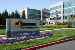 Symantec completa la adquisición de Blue Coat