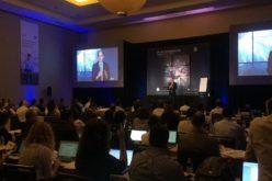 HP Latin America Customer Forum 2016: Reinventando tu forma de trabajar