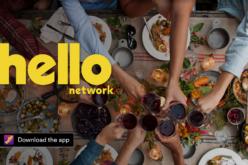 Fundador de Orkut lanza red social que llegará a Brasil en agosto