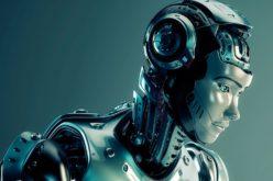 Inteligencia artificial desplaza mano de obra en Panamá