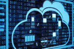 ¿Cómo entender la privacidad en la nube?
