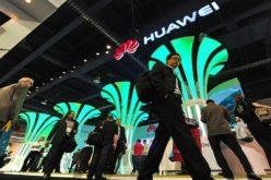 Informe de Sostenibilidad 2015 de Huawei se enfoca en la brecha digital  y el cambio climático