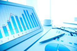 Colombia empezará a medir impactos de economía digital