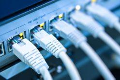 IDC coloca una vez más a Fortinet como líder del mercado de seguridad de redes