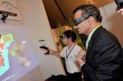 Dassault Systèmes celebrará el Foro 3DEXPERIENCE en la Ciudad de México