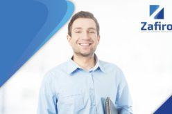 Zafiro Software pone a disposición de los negocios mexicanos soluciones de software empresarial a la medida.