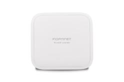 Fortinet lanza los primeros puntos de acceso inalámbricos universales de la industria