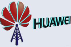 Deutsche Telecom rompe récord de transferencia de datos gracias la solución LTE Advanced Pro de Huawei
