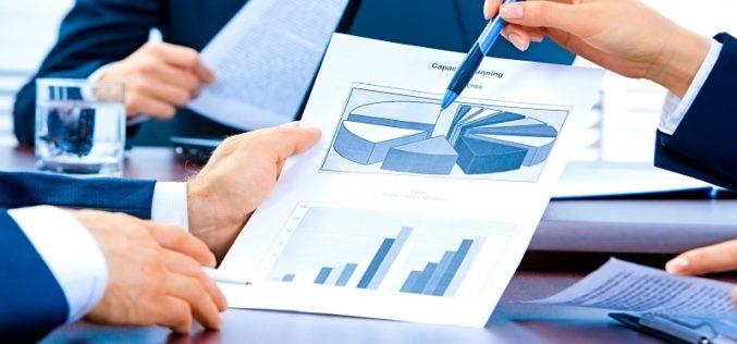 Consejos para abordar la implementación de un sistema de gestión