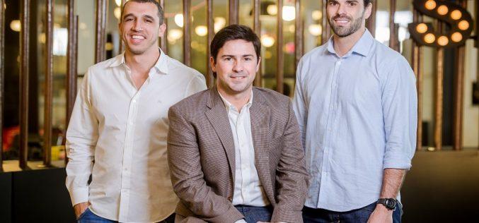 FLUVIP es la compañía de influencer marketing líder en América