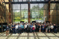 Licencias Online realizó el LOL Partner Exchange Buenos Aires 2016