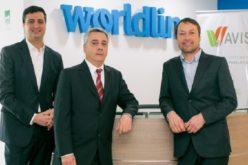 Worldline y AVIS Latam proyectan ventas conjuntas por USD 50 millones en los próximos cuatro años en América Latina