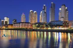 Adistec abrió sus nuevas oficinas en Argentina