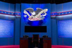 Twitter y Bloomberg transmitirán en vivo debates presidenciales de Estados Unidos