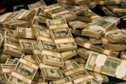 Porqué el dinero está próximo a su fin