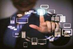 5 consejos de NeuralSoft para pymes que quieran incorporar nuevas tecnologías