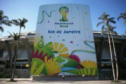 Muestran una radiografía del comercio electrónico brasileño durante las competencias deportivas