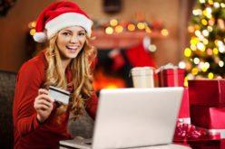 ¿Estas navidades quieres tener la mejor temporada en tu eCommerce? ¡Entérate cómo!