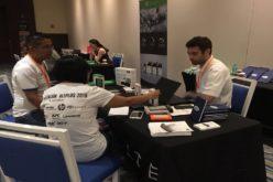 Realizada con éxito la Convención Xoximilco de Allplus