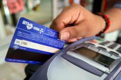 ¿Qué tan segura está su información en su tarjeta de pago?