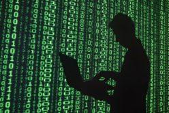 Los hackers de sombrero blanco: Especialistas en seguridad cibernética