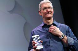 Disfruta en vivo y en directo la presentación del iPhone 7