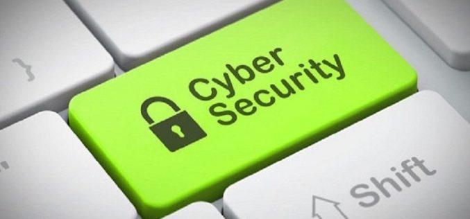AT&T: Empresas sufren de ataques cibernéticos prevenibles y no de amenazas nuevas o desconocidas