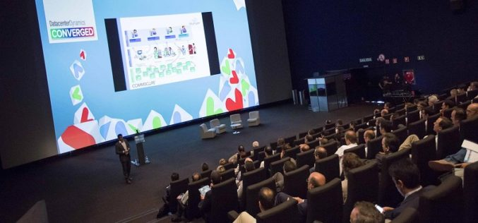 El Data Center en la era del Cloud e IoT, protagoniza este año la 5ª edición de DCD Converged Perú