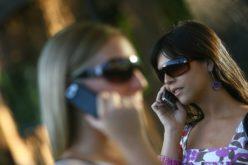 Homologación de celulares en Colombia no tendrá costo