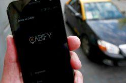 Cabify regala 22 horas de viajes gratis a partir de hoy