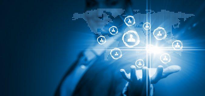 Seguridad de redes, la nueva realidad del proveedor de servicios