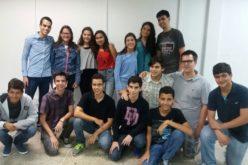 Sybven y CIONET hacen realidad Bootcamp en temporada vacacional 2016