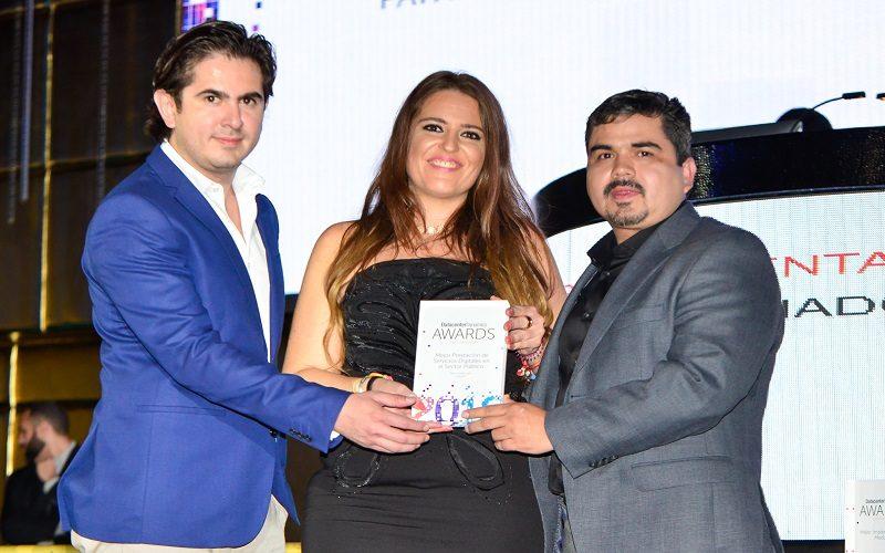 Ministerio de Cultura de Perú gana premio por proyecto de tecnologías virtuales orientado a museos