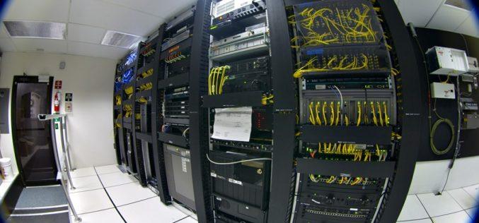 """Conozca lo último de la tecnología en Centros de Datos en la 5ta edición de """"Expo Data Perú"""""""