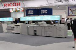 Ricoh presenta nueva gama de servicios avanzados en TI