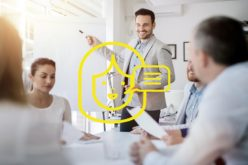 Gestión de la Comunicación con los Clientes: La evolución digital para transformar o desaparecer