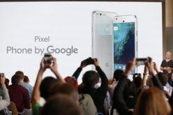 Google lanza sus propios móviles