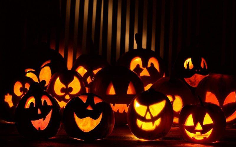 GlobalMedia IT te invita a participar y ganar con nuestro concurso de Halloween