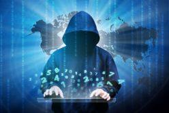 A10 Networks analiza los últimos ataques DDoS