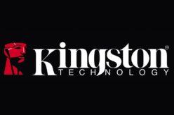 Kingston busca posicionar a Colombia como su tercer mercado en Latam