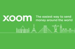 Dominicanos podrán solicitar servicios de remesas a través de Xoom.com