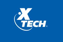 XTech, todo en un solo lugar