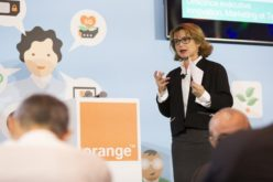 Orange Business Services presenta su oferta de IoT y Big Data