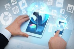 Progress: Empresas están atrasada en madurez de Marketing Digital