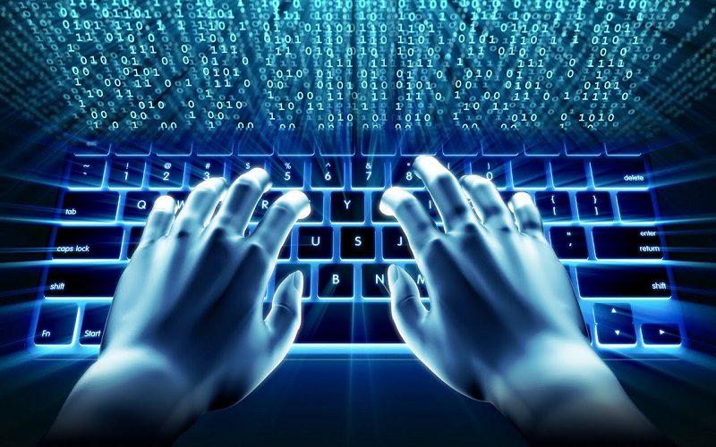 En Chile accesos a internet llegan a 14,2 millones