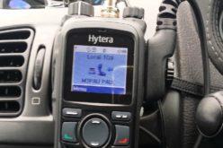 Hytera continúa su expansión por América Latina
